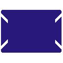 contact icon   Augusta Transportation